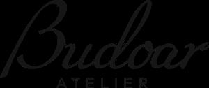 Budoar Atelier